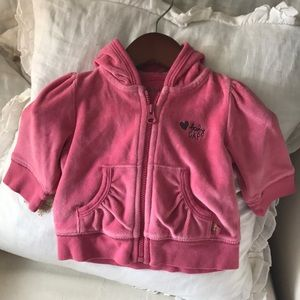 Baby GAP Infant Jacket